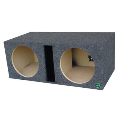 Speaker Enclosures