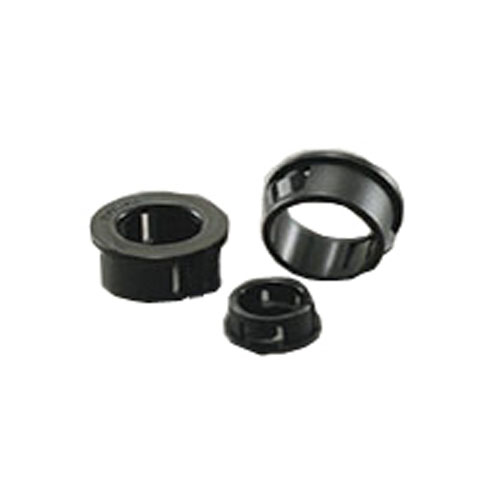 Snap Bushings