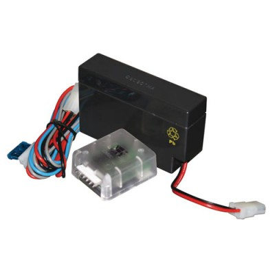 Alarm Sensors / Switches / Accessories