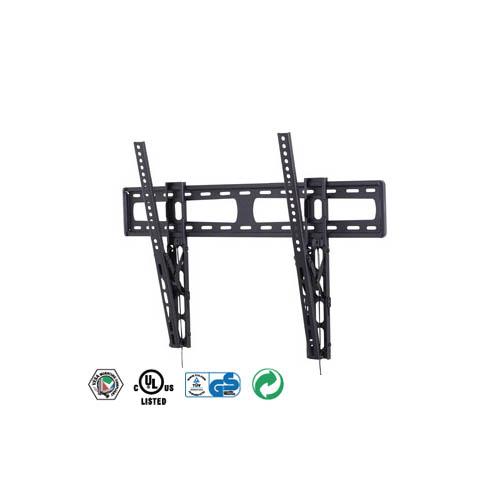 47 u2033  u2013 84 u2033 low profile tilting mount